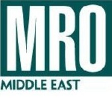 MRO Middle East 2019